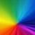 Multicolor
